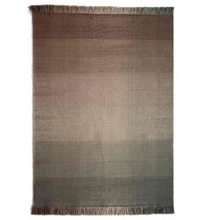 Nanimarquina rug Shade Outdoor 4