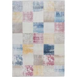 tappeto Arte Espina Antigua 600 multicolore
