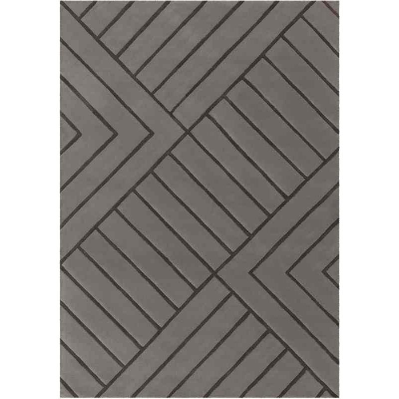 tappeto Arte Espina Cool 5055 grigio