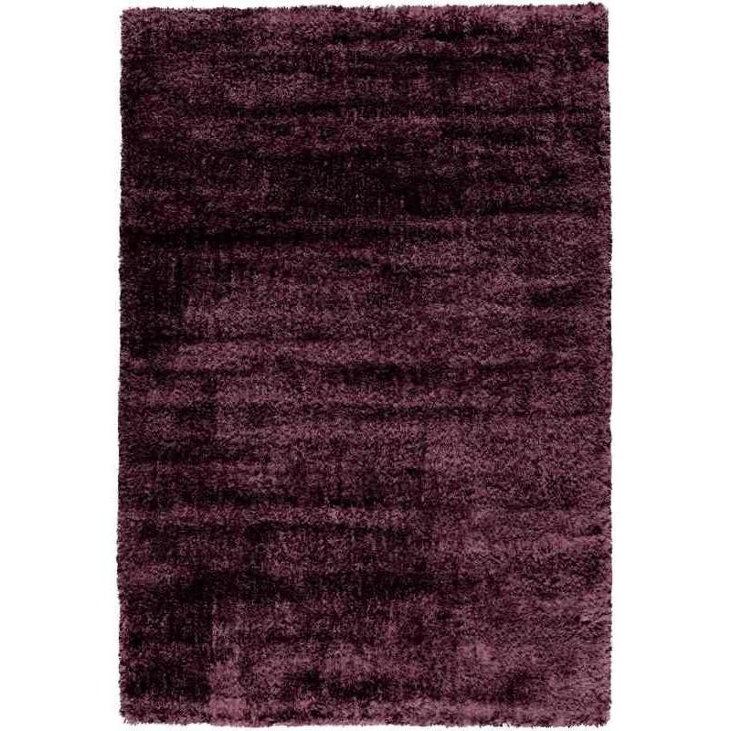 tappeto Arte Espina Grace Shaggy viola
