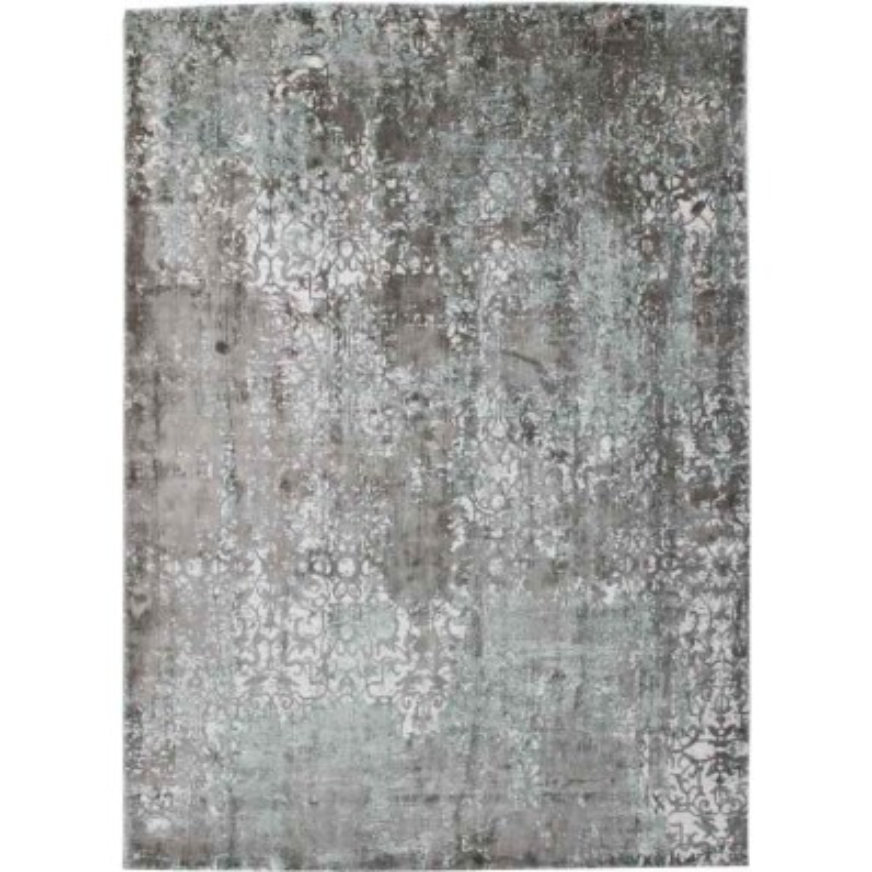 tappeto Arte Espina Ocean 200 turchese