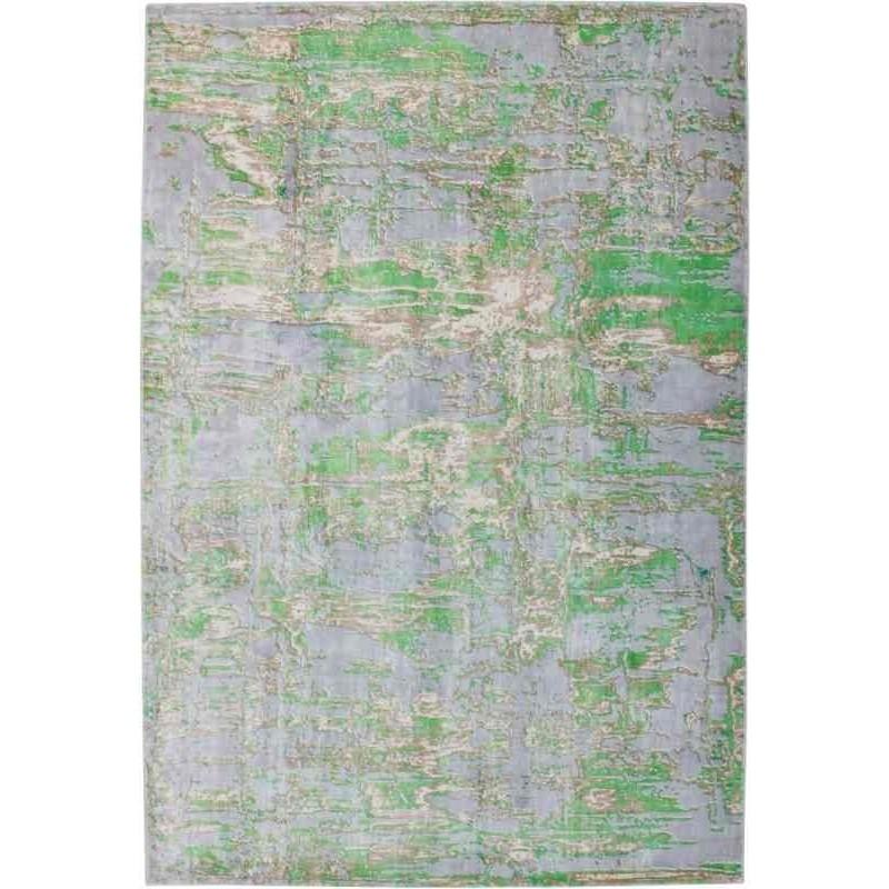 tappeto Arte Espina Ocean 500 multicolore