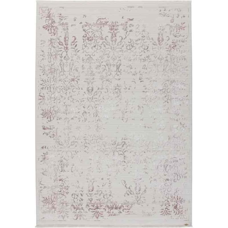 tappeto Arte Espina Queen 300 crema