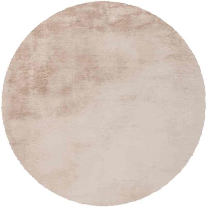 tappeto Arte Espina Rabbit 100 crema
