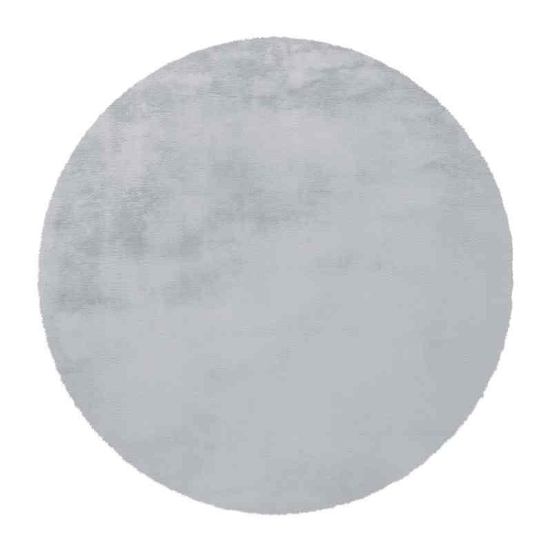 tappeto Arte Espina Rabbit 100 grigio blu