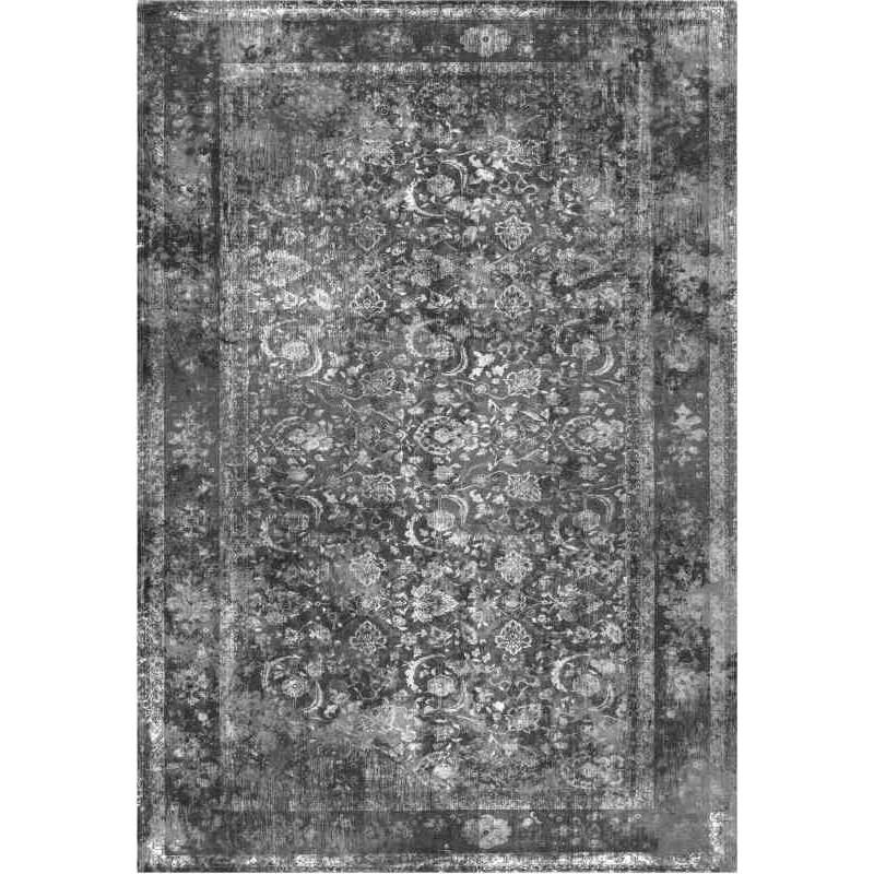 tappeto Arte Espina Vintage 8404 grigio