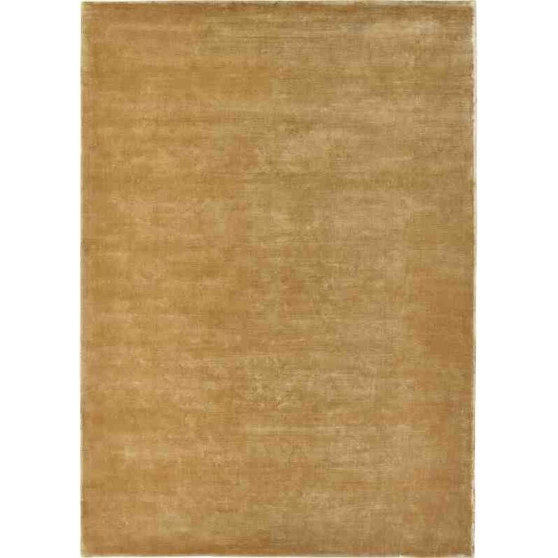 Tappeto Sitap Eucalyptus Gold