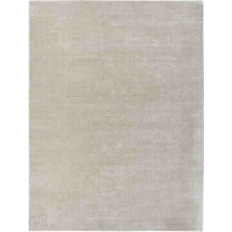Tappeto Sitap Eucalyptus Platinum