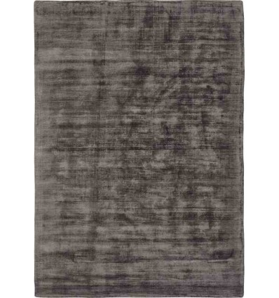 Tappeto Sitap Trendy Shiny Taupe