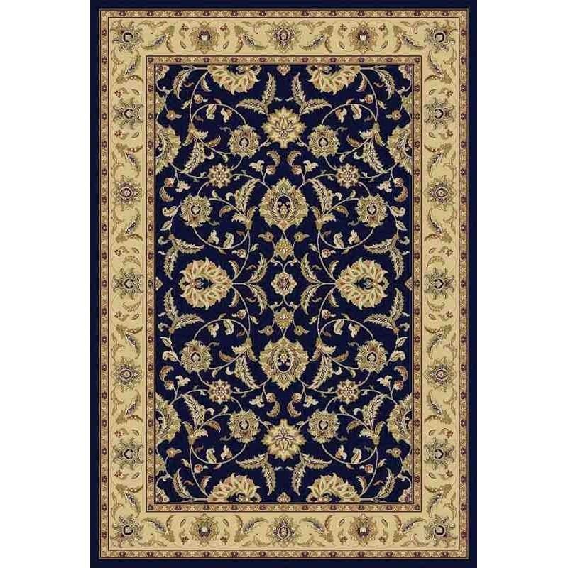 Tappeto Sitap Jamal 1520-C78 B
