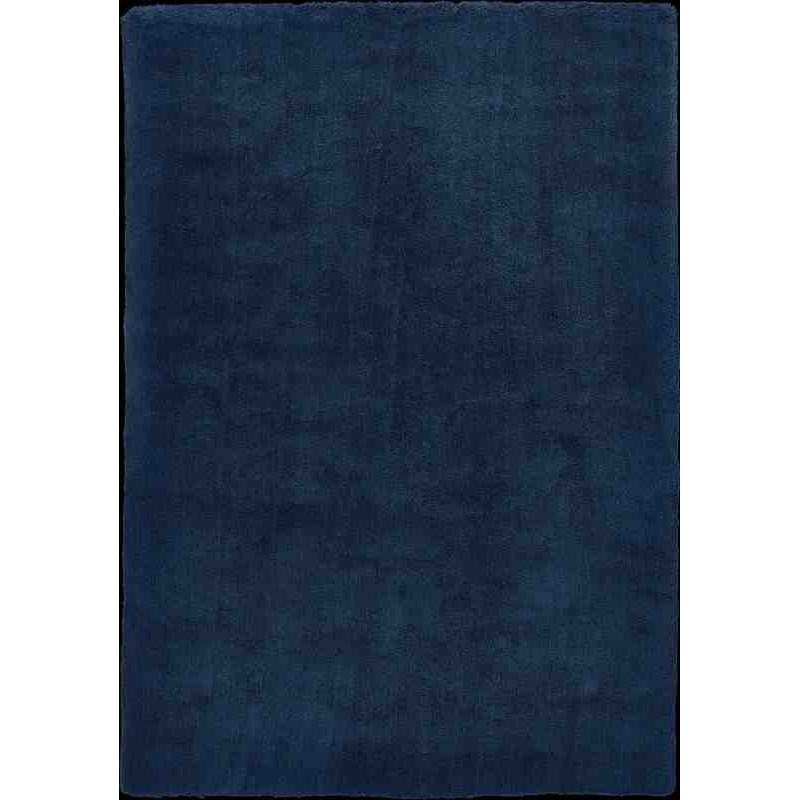 Tappeto Sitap Amalia 090 Dark Blue