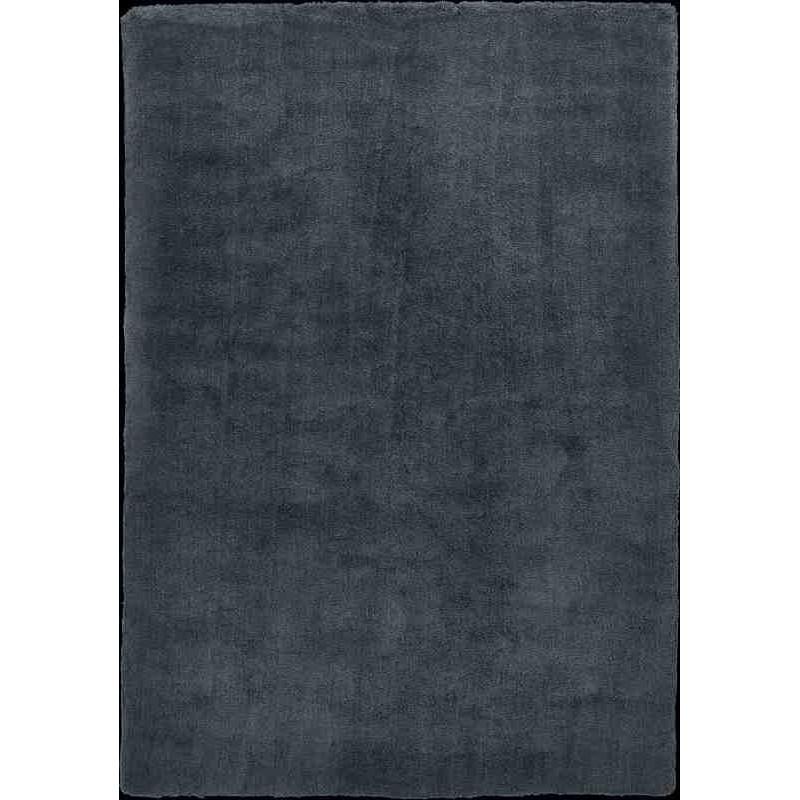 Tappeto Sitap Amalia 100 Dark Grey