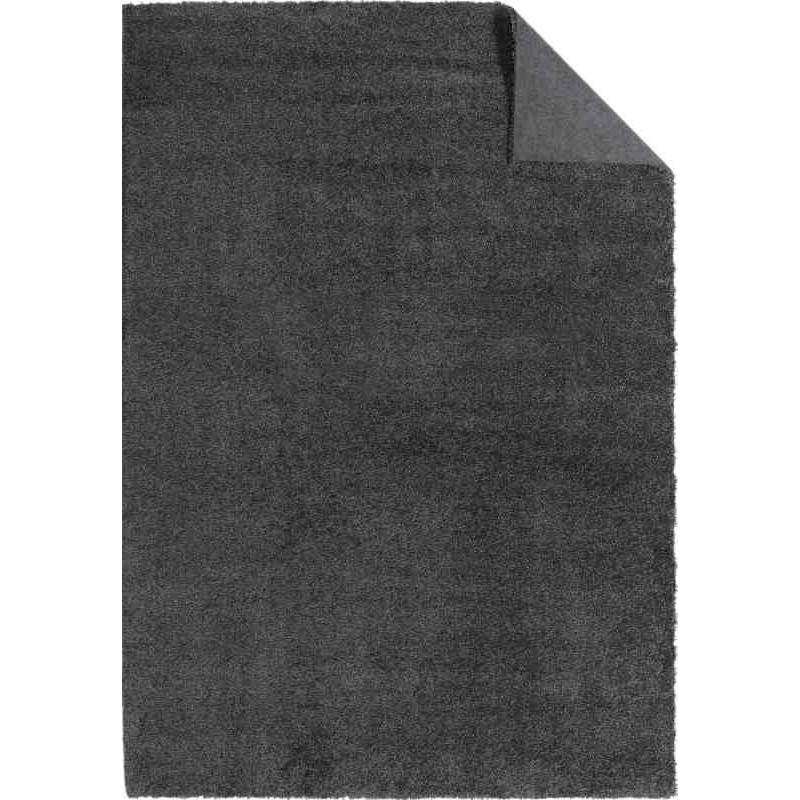 Tappeto Sitap Armonia Cut Grey 100 Rotondo