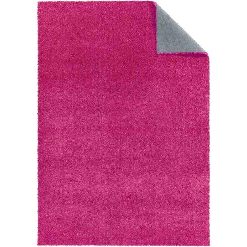Tappeto Sitap Armonia Cut Pink 020 Rotondo