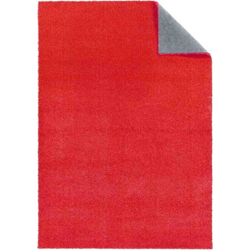 Tappeto Sitap Armonia Cut Red 010 Quadrato