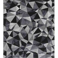 Tappeto Sitap Kaleidoscope