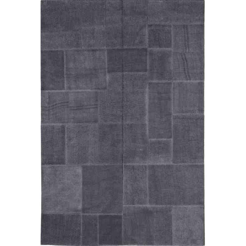 Tappeto Sitap Milano Dark Grey