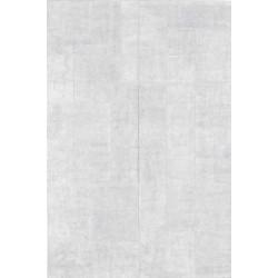 Tappeto Sitap Milano Light Grey