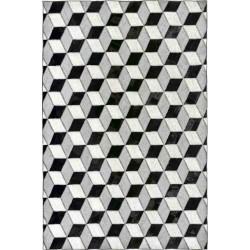 Tappeto Sitap Rubik