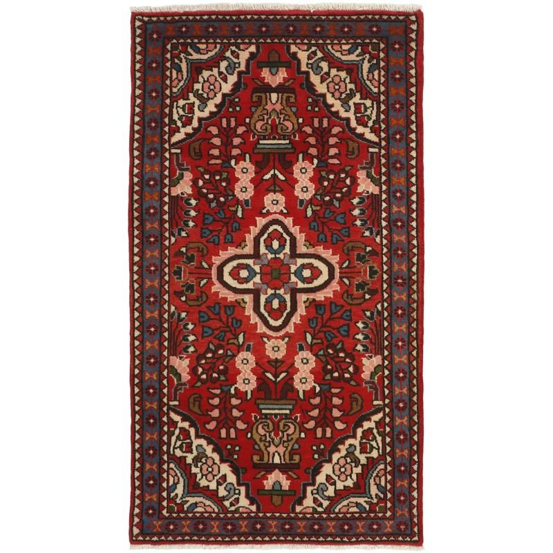 107930 tappeto persia lilian cm 70x130