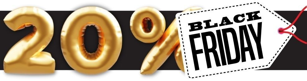 Tappeti moderni in lana for Tappeti moderni