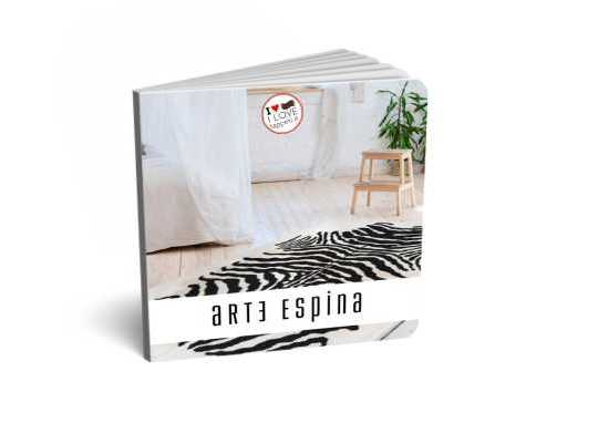 download catalogo tappeti Arte Espina
