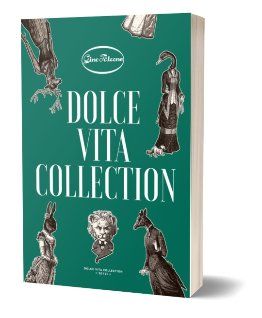 download catalogo tappeti Gino Cardone