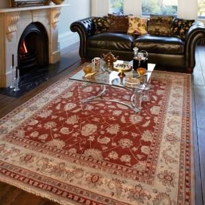 tappeti economici in stile persiano e orientale
